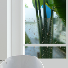 Jasmine Window Film