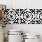 Hampton Tile Decals - StickPretty