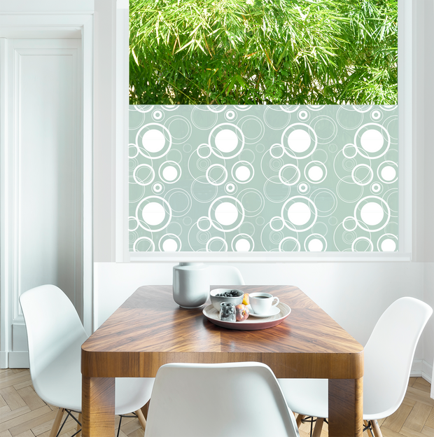 2020 Spring Privacy Window Film—Home Window Tinting Best-Selling Prints - StickPretty
