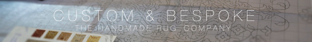 custom and bespoke rugs