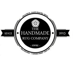 THE HANDMADE RUG COMPANY - TRADITIONAL AND MODERN RUGS