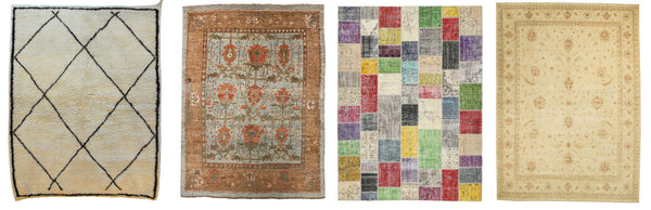 Rug shops - on-line rugs - london - yorkshire - helmsley