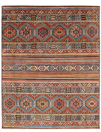 Shirvan Rugs