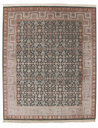 THE HANDMADE RUG COMPANY - TRADITIONAL RUGS