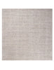 HIGHLAND - ANTIQUE WHITE - 305cm x 305cm (10' x 10')