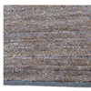 Highland - Plain Rug Collection - HANDMADE RUG COMPANY