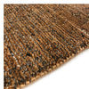 Highland is part of our plain rug collection - HANDMADE RUG COMPANY