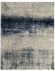 INKU BY THE HANDMADE RUG COMPANY - CONTEMPORARY RUG COLLECTION