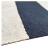 KOLO FLATWEAVE - 300cm x 300cm (10' x 10') - SQUARE RUGS - CONTEMPORARY COLLECTION - HANDMADE RUG COMPANY