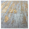 OXIDATIONS RUG - CONTEMPORARY RUG COLLECTION - HANDMADE RUG COMPANY