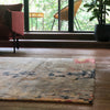 ROCHE ROUGE by The Handmade Rug Company