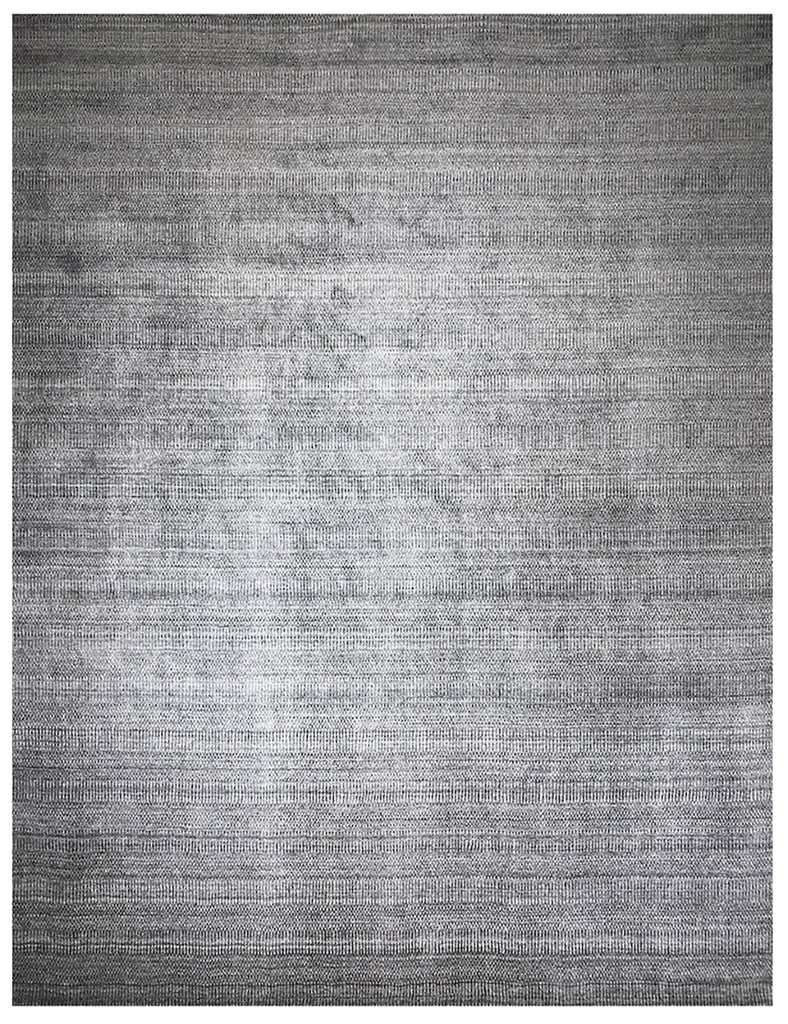 Sandbanks - plain rug collection - HANDMADE RUG COMPANY