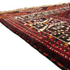 Antique Tekke Turkoman - 335cm x 197cm (11' x 6'6) - Antique carpets - HANDMADE RUG COMPANY