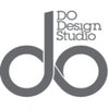 DO DESIGN - X - THE HANDMADE RUG COMPANY