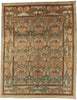 Large Donegal Rug - 382cm x 300cm (12-5ft x 9-9ft)