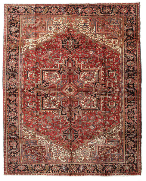 Persian Rugs Wellington: THE HANDMADE RUG COMPANY LONDON LIMITED