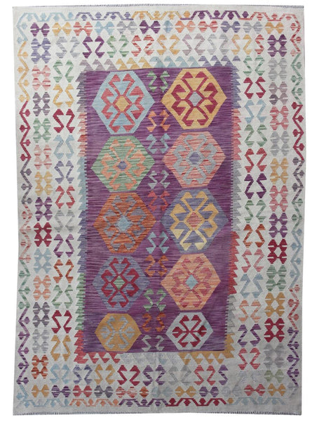 Kilim Rugs - Kilim Rug Collection - THE HANDMADE RUG COMPANY