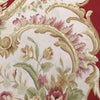 Aubusson Rugs - French Aubusson Carpet - THE HANDMADE RUG COMPANY