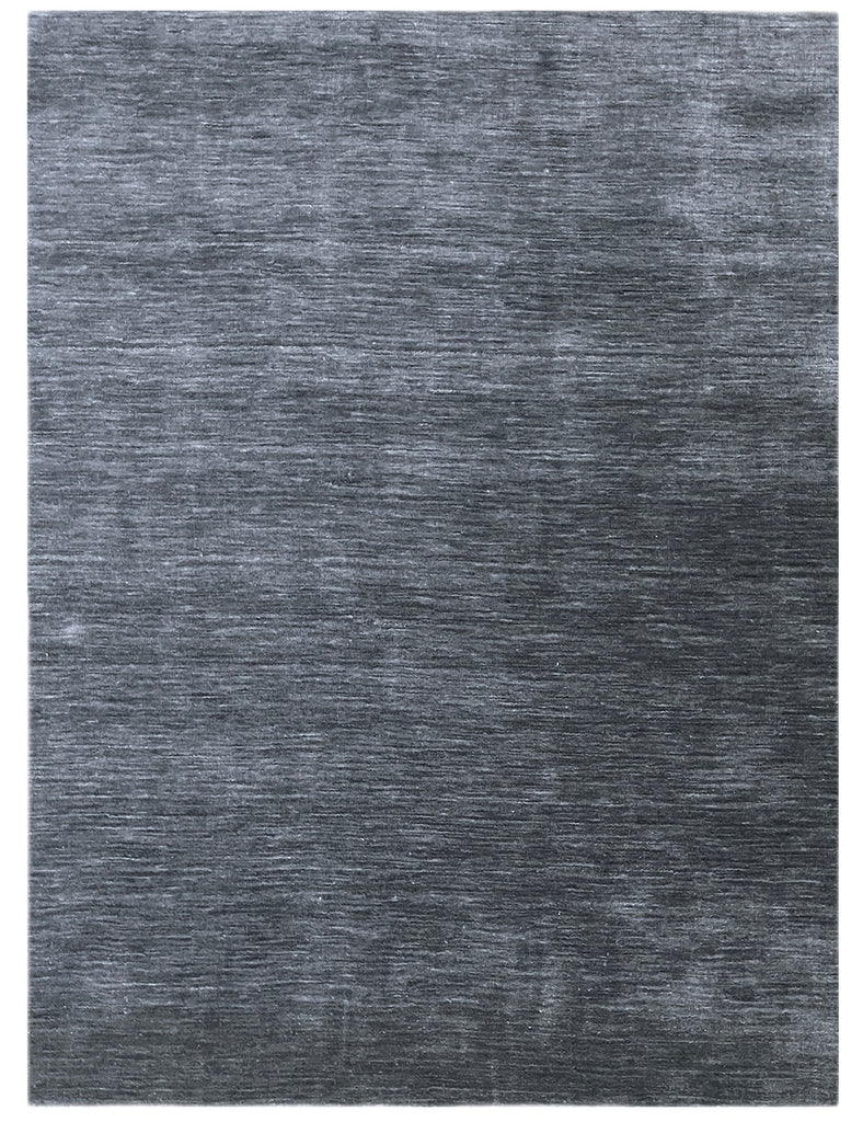 SHADED GREY BY THE HANDMADE RUG COMPANY