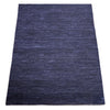INK BLUE BY THE HANDMADE RUG COMPANY