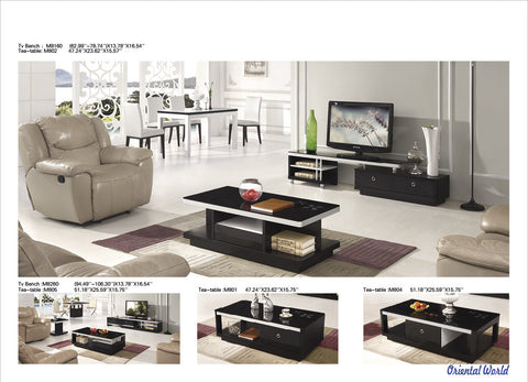 TV Stand #m8160