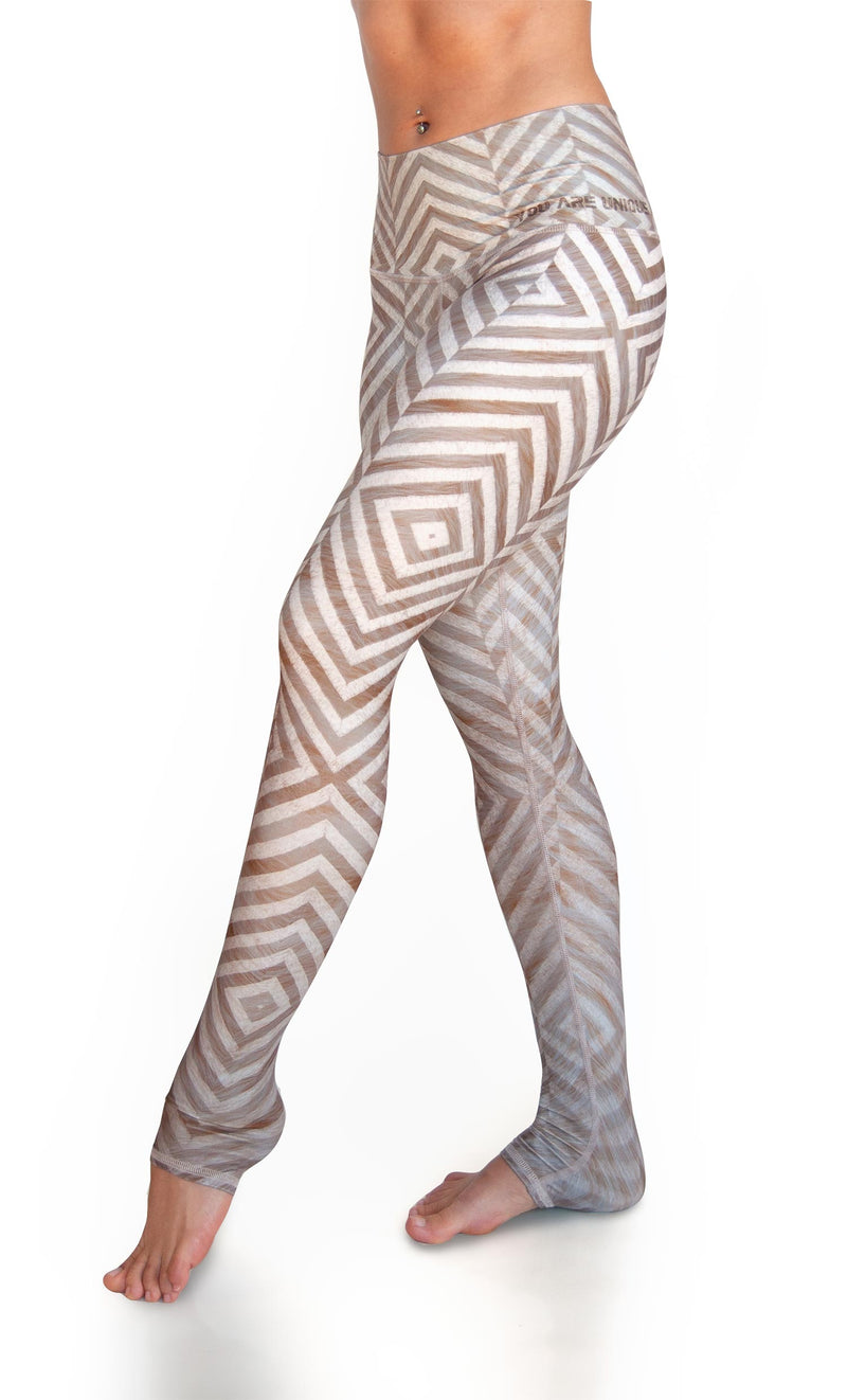 Mystic Sands Leggings