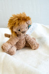 Jellycat Baby Fuddlewuddle Lion
