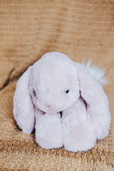 Jellycat Smudge Rabbit