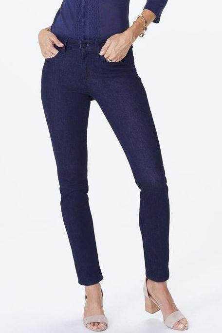 Amazing Not Your Daughters Jeans Womens Denim Style Cloz To Home Download Free Architecture Designs Rallybritishbridgeorg