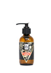Herbal Heart Apothecary Bath & Body Oil