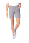 Jag Jeans Graice Bermuda Grey Shorts