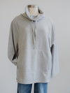 Z Supply Jordyn Loft Fleece Pullover Sweater (1x  XL Left)