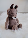 Jellycat Brown Bashful Reindeer
