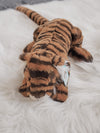 Jellycat Tia Tiger Little - CLOZ TO HOME