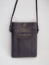 Ready to Go Crossbody Purse