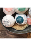 Barr Co. Bath Bombs