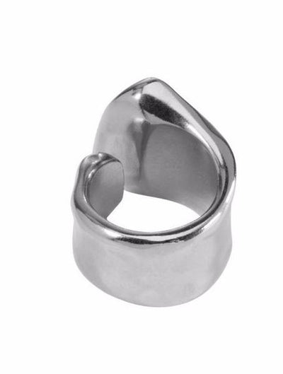 Uno de 50 The Crevice Ring