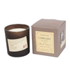Paddywax Library Mark Twain Candle