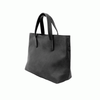 Joy Susan Kelsey Mini Tote in Black