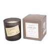 Paddywax Library John Steinbeck Candle