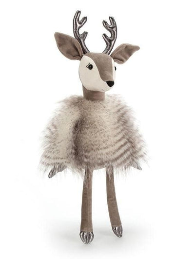 Jellycat Robyn Reindeer Medium