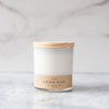 Roote Amber Noir Candle