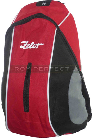 Zetor Tractor Red Bag - Roy Perfect LTD Gifts - 1