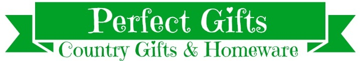 Roy Perfect LTD Gifts