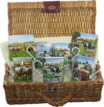 Country_gifts
