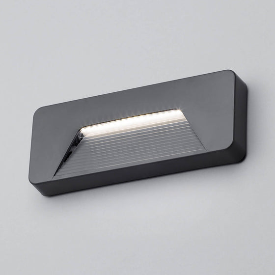 Adler LED Brick Path Light