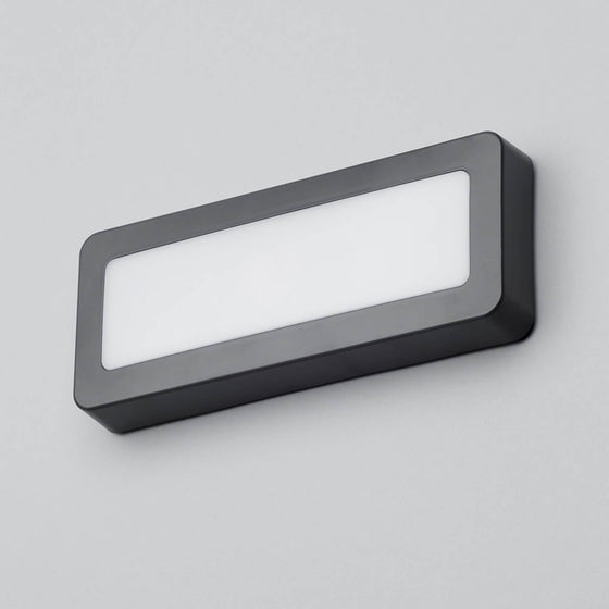 Adler LED Brick Light