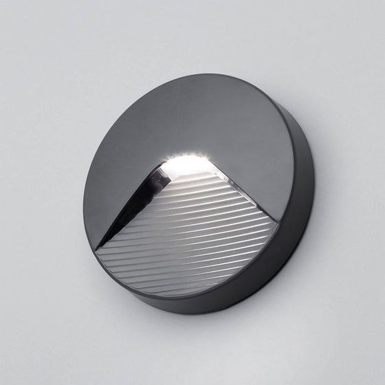 Adler LED Surface Mounted Path Light