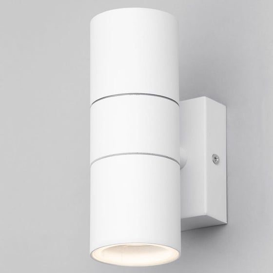 Astor Up & Down Wall Light