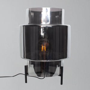 Ebbot Table Lamp